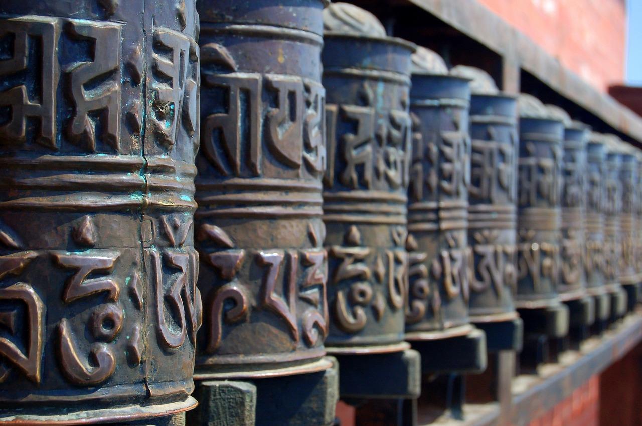 buddhism-2416044_1280