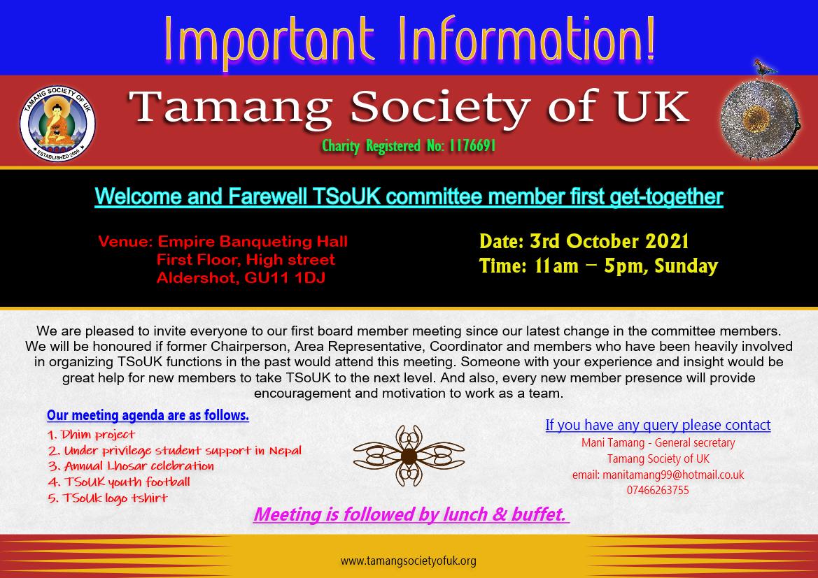 TSOUK First Meeting 03-10-2021TSOUK First Meeting 03-10-2021