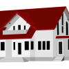 house img