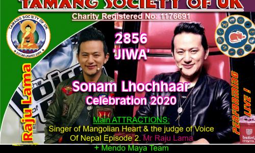 lhochhar 2020 flyer final-2